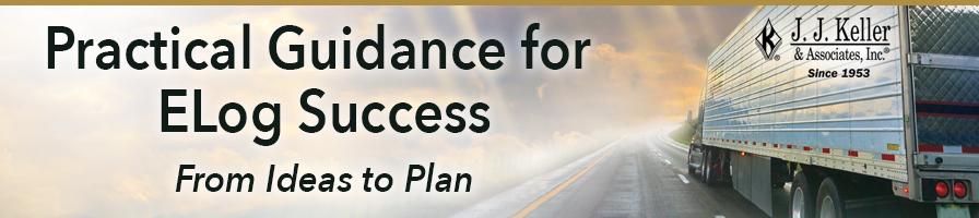 2017 CVent_banner_Practical Guidance_gold