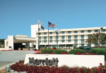Omaha_Marriott