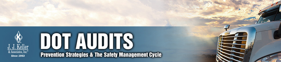 Banner_DOT Audits_896x200