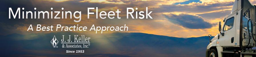 Banner_Fleet Risk_896x200