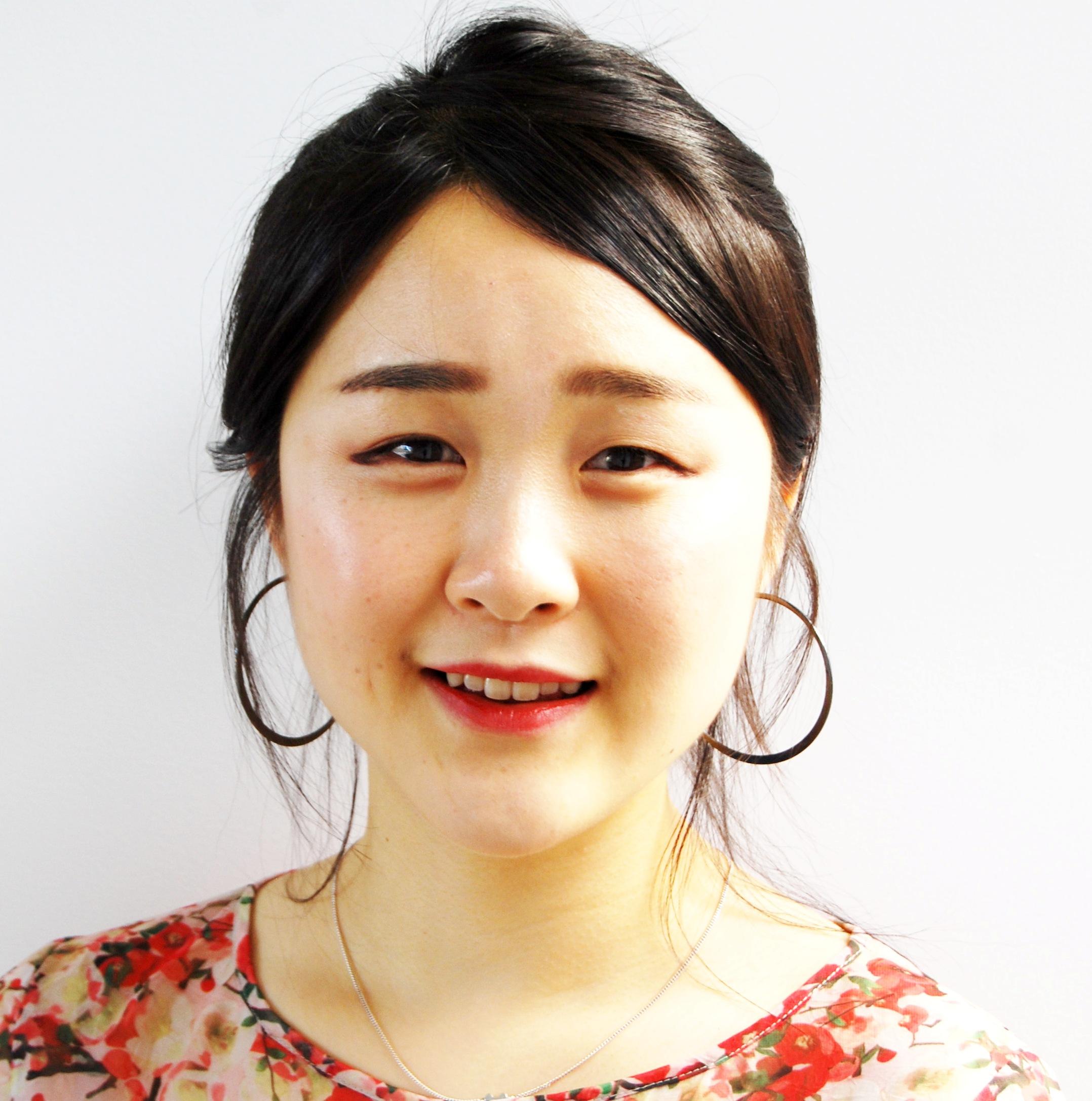 Jina (Jiyeun) Han 2 cropped.jpg