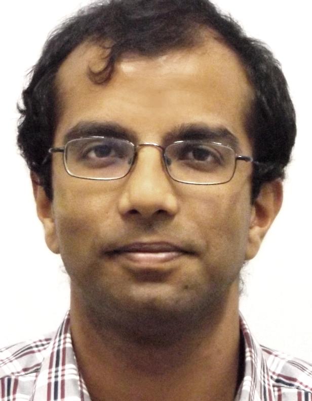 Nishanthan Ramachandran.jpg