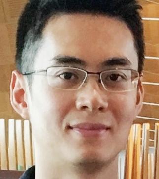Kelvin Ngan (002).jpg