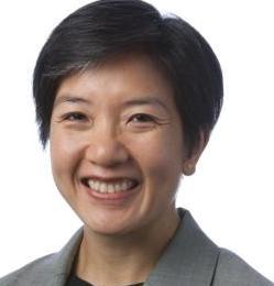 Lyndell Lim Portrait cropped.jpg
