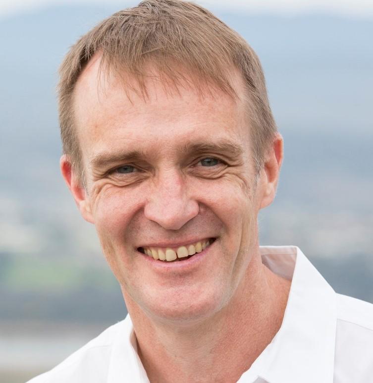 Brendan Vote cropped.jpg