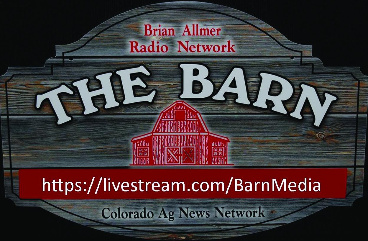 Barn Media