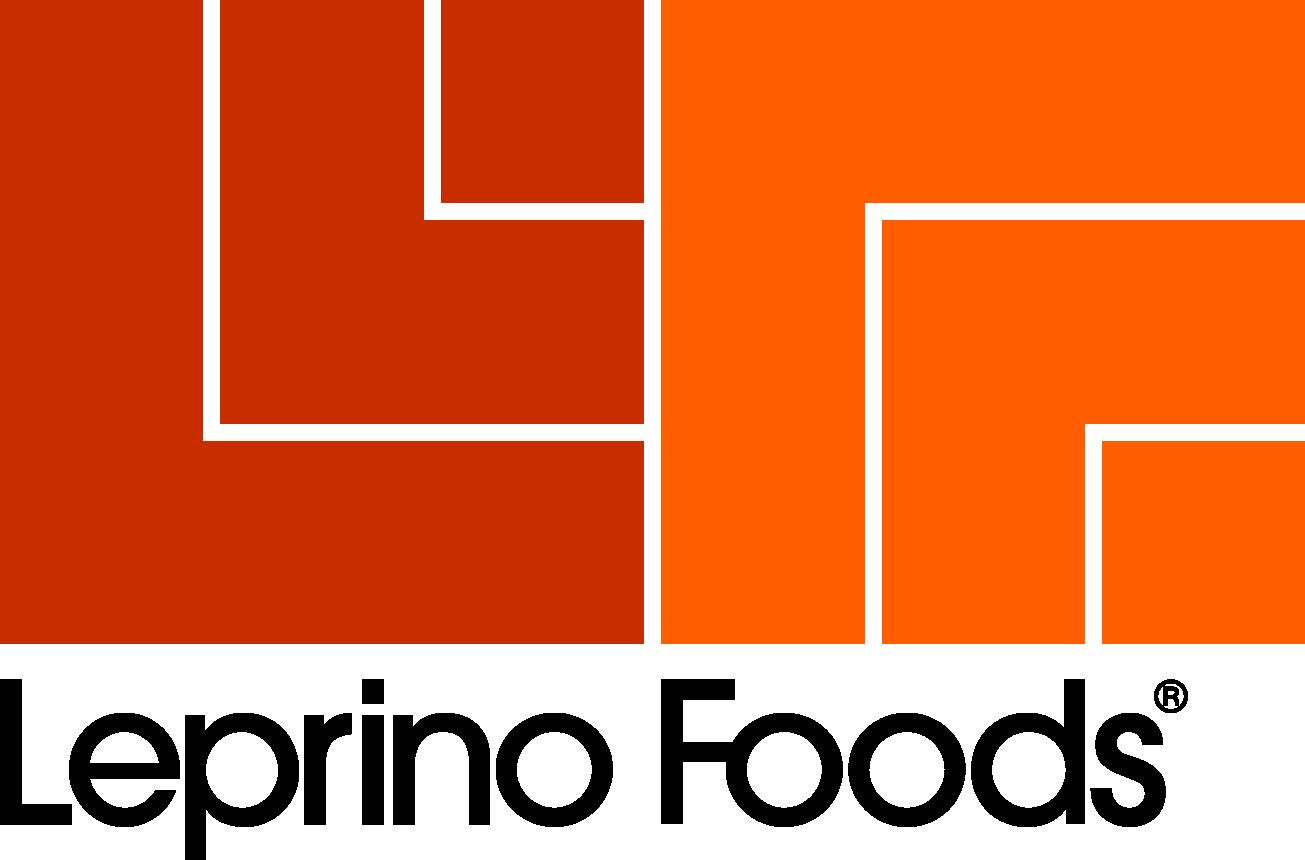 LFC-Logo-OriginalIntent-RGB