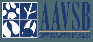 aavsb_logo