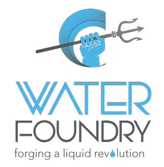 water foundry