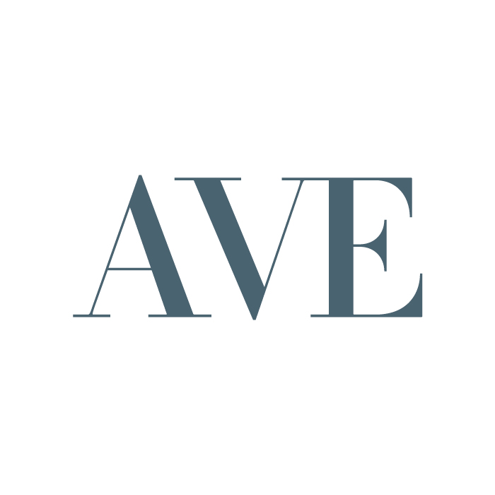 Ave by Korman Communities offers 1 and 2 bedroom fully furnished suites that are the perfect temporary-housing solution for extended business travel and corporate housing relocations. AVE offers flexible lease terms for short- and long-term stays. We have dedicated service teams on site, seven days a week to provide a seamless and personalized experience, as well as on-demand business amenities designed to enhance productivity.