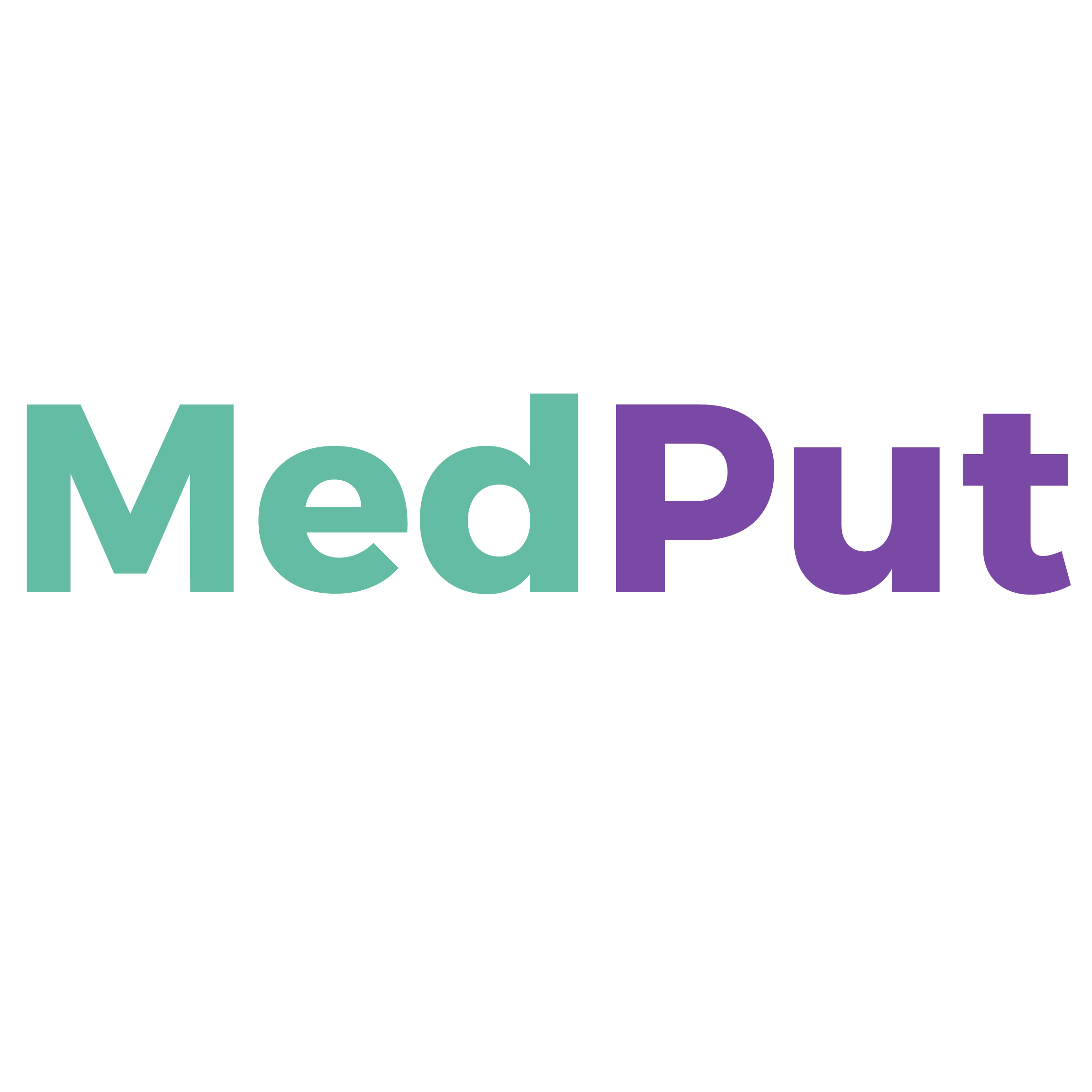 MedPut is an employee benefit that tackles out-of-pocket medical expenses. MedPut offers financing at 0% interest and with zero impact to an employee's credit score. The company's goal is to help employees cope with high health plan deductibles and obtain critical early-stage medical treatment.
