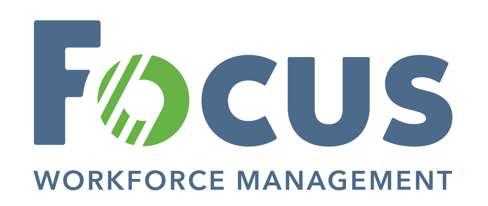 Focus is a national provider of high-volume custom staffing and onsite workforce management projects for large-scale manufacturing and distribution organizations. As a high-volume specialized company, we customize our services and service delivery teams to each individual client. Where typical providers in our industry provide service to numerous industries and clients from a multi-client service branch, we only service high-volume clients to distribution and manufacturing organizations.