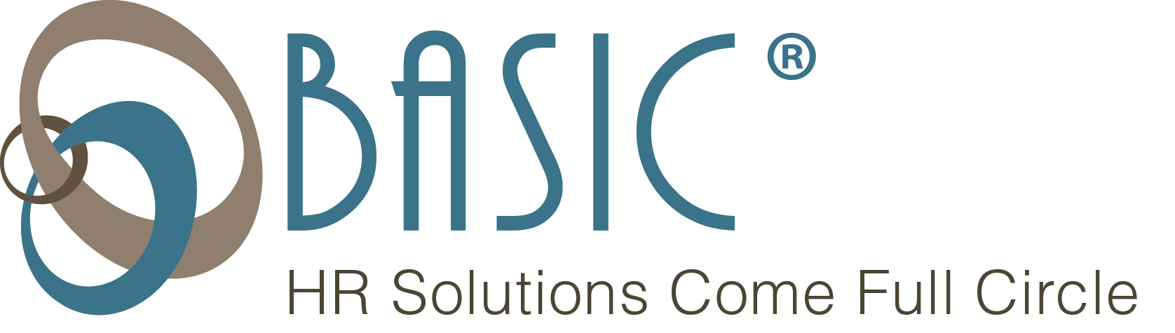 BASIC, is a technology driven HR Compliance Company focused on delivering administrative and technology solutions to assist Human Resource Departments nationwide. Their expertise allows employers to control costs, manage risks and improve staff focus and effectiveness. BASIC's suite of solutions offered independently or as a platform of services, paired with their experienced staff, ensures consistency and flexibility.