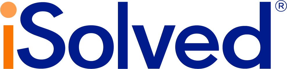 iSolved is a comprehensive human capital management solution for payroll, time, benefits and HR that manages an employer's most important asset — their people. The cloud-based platform gives small-to-midsize employers access to a cutting-edge HCM solution.