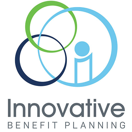 Innovative Benefit Planning is an employee benefit planning and financial services company that combines innovation with integrity for companies nationally and internationally. Our people and experience, coupled with sound financial advisory services, have helped thousands of organizations and their employees achieve their employee benefit planning goals and more. We look forward to putting together an employee benefit plan that works for you.