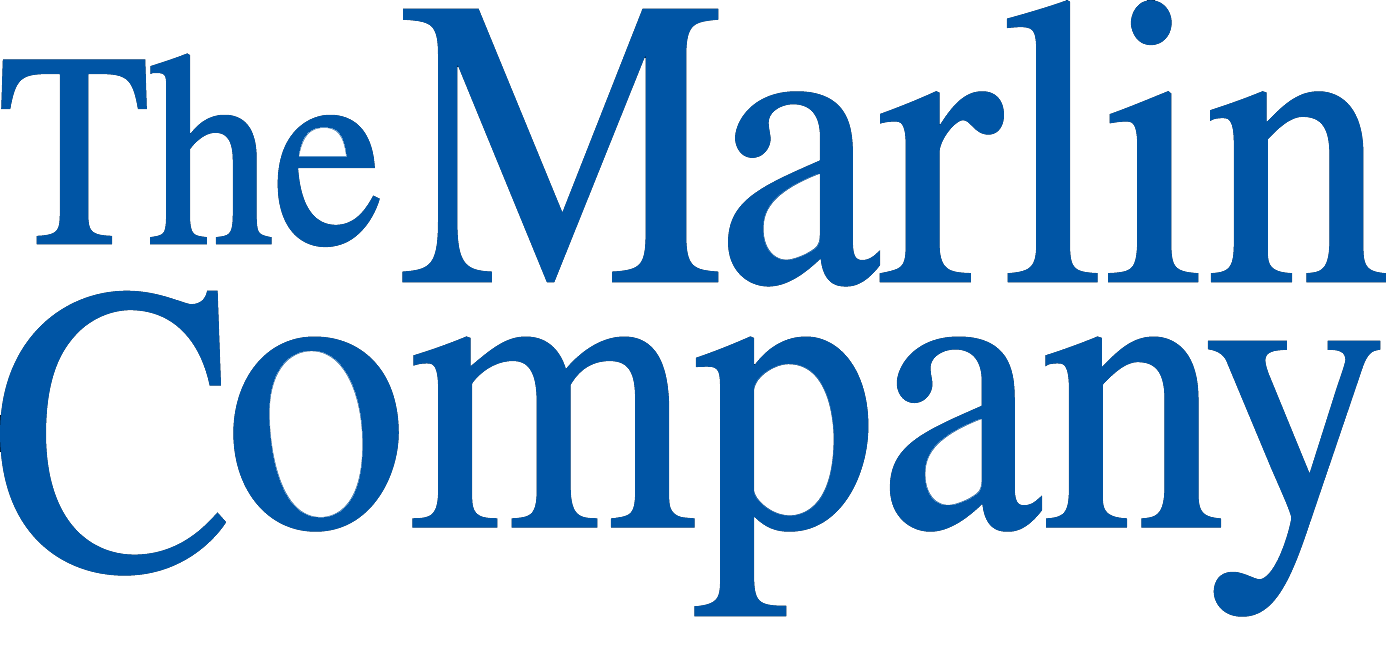 The Marlin Company is the global leader in workplace digital signage products and programs that help managers educate, engage, and inform employees.