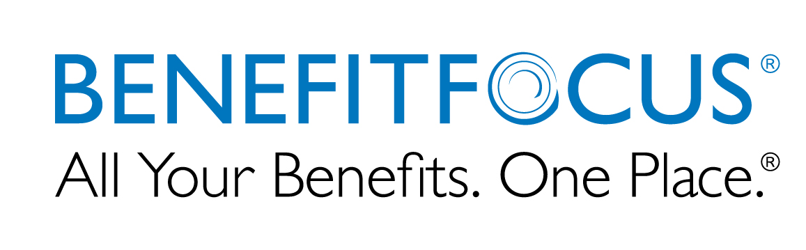 Benefitfocus (NASDAQ: BNFT) provides a leading cloud-based benefits management platform that simplifies how organizations and individuals shop for, enroll in, manage and exchange benefits.  Every day leading employers, insurance companies and the consumers they serve rely on our platform to manage, scale and exchange benefits data seamlessly.
