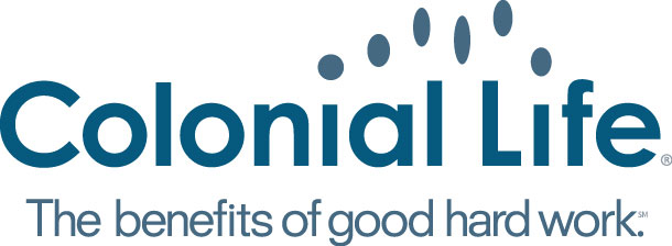 Colonial Life offers a broad range of benefit options designed to provide employees with added financial protection they need while managing an employer's benefits costs.