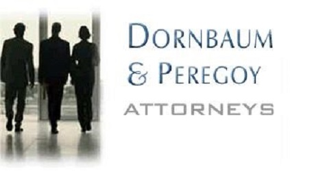 """For over thirty (30) years, the attorneys at Dornbaum & Peregoy have distinguished themselves by winning professional accolades and recognition for excellence in Martindale Hubbell's """"Bar register of Preeminent Lawyers""""; """"Best Lawyers in America""""; """"Top Lawyers in NY and NJ""""; """"Super Lawyers""""; U.S. News & World Report """"Best Lawyers/Best Law Firms""""; and """"Who's Who in Corporate Immigration Lawyers"""", among others; holding office in major bar associations; lecturing nationwide, writing for prominent legal publications; and advising corporate employers of all sizes, from entrepreneurial ventures to the Fortune 500."""