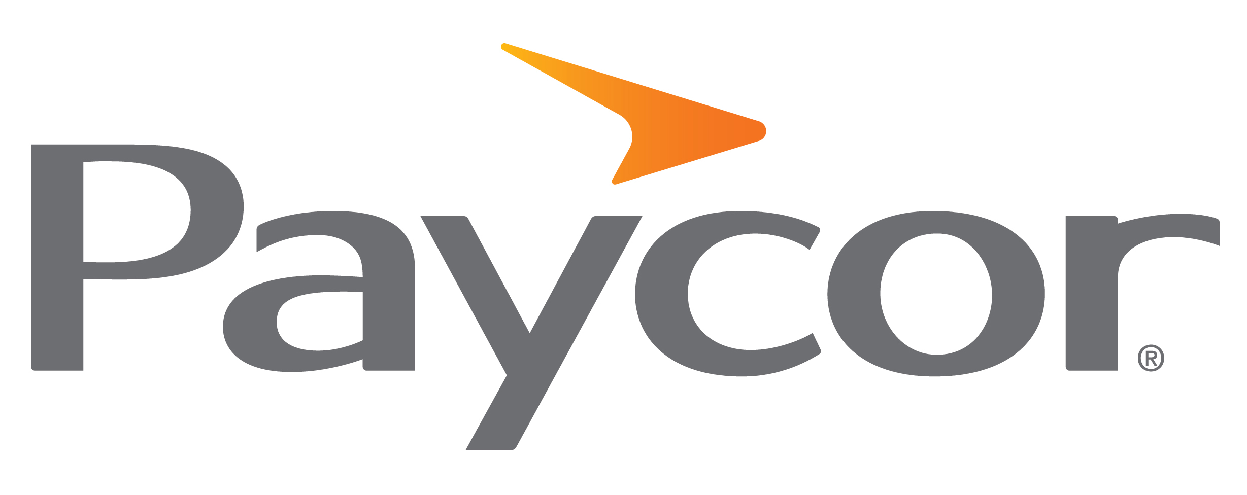 Paycor is a trusted partner to more than 31,000 small and medium-sized businesses. Known for delivering modern, intuitive recruiting, HR and payroll solutions, Paycor partners with businesses to optimize the management of their most valuable asset--their people. www.paycor.com