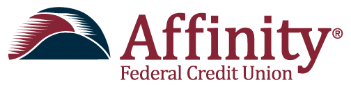 Affinity Federal Credit Union, New Jersey's largest credit union, is a member-owned, not-for-profit, full-service financial institution