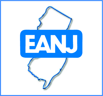 'Employers Association of New Jersey Helping good employers be better with education, training, advice and benefits' plans'