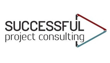 Successful Project Consulting