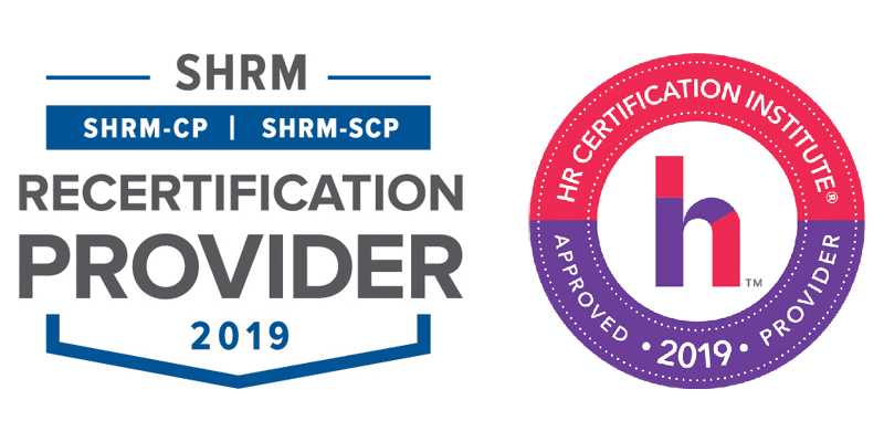 SHRM-and-HRCI-side-by-side-2019