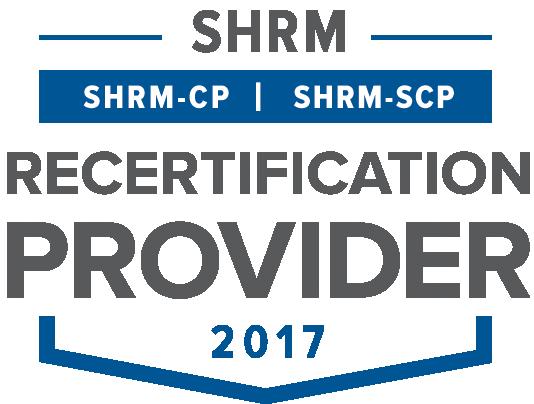 shrm-recert-provider-color-transp-png