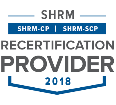 hr-certification-provider-shrm