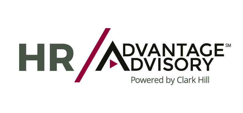 Advantage Professional Services provides Governance, Risk, Compliance and HR and Board Advisory Services to Canadian & U.S. companies with global operations. We specialize in working directly with management and board members to establish governance committees, board reconstitution, IPO readiness assessments, designing ERM and Balanced Scorecards for global organizations to name a few of our areas of strength and experience.