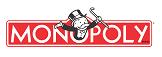 monopoly - logo 160 x 50