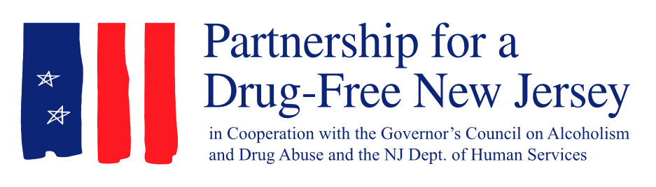 'The Partnership for a Drug-Free NJ's drug-free workplace program, Drugs Don't Work in NJ, assists businesses in establishing, maintaining and updating their drug-free workplace policies. We provide a drug-free workplace kit, technical assistance, quarterly updates and an annual drug-free workplace seminar.  All of our programs and services are provided FREE of Charge.'