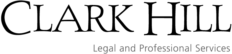 Clark Hill PLC is a full service entrepreneurial law firm serving clients in all areas of business legal services, government and public affairs and personal legal services. With offices in Arizona, Delaware, Illinois, Michigan, New Jersey, Pennsylvania, Washington, DC, and West Virginia Clark Hill has more than 350 attorneys and professionals.