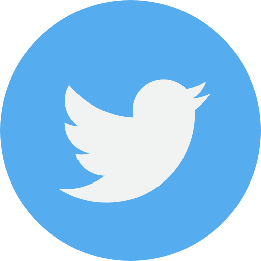 005-twitter