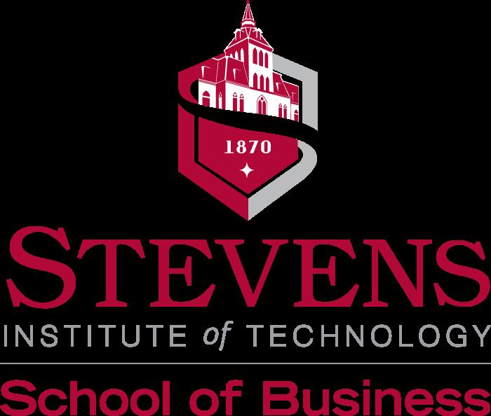 Stevens School