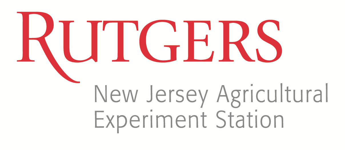 Rutgers Extension School