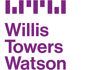 WillisTowerWatson