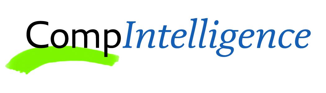 CompIntelligence_Logo