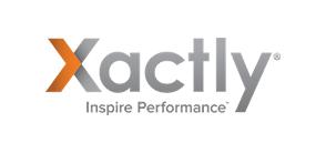 Xactly-logo