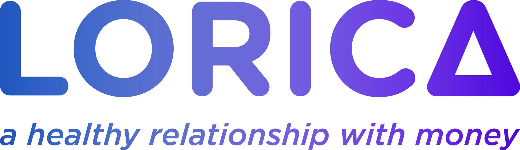 Lorica_Logo_Gradient