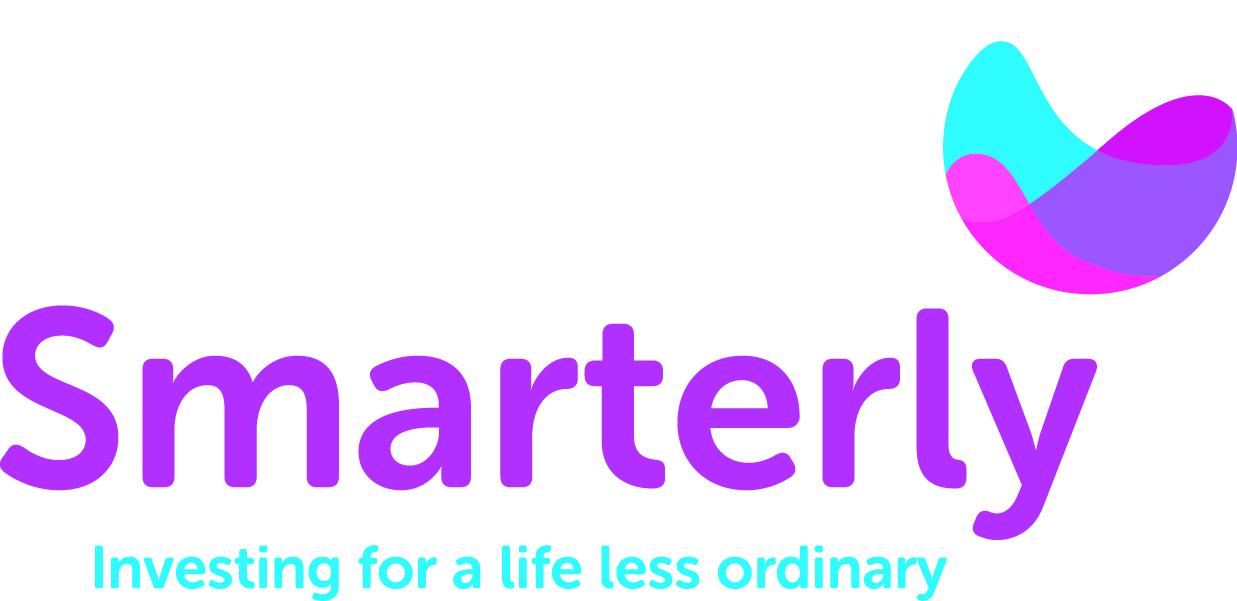 Smarterly-final-logo-CMYK - strapline