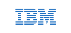 logo-ibm-resized