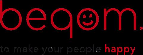 signature_logo_130x50_v2