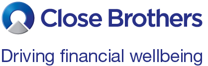 CB_CMYK_FES_Driving Financial Wellbeing RGB