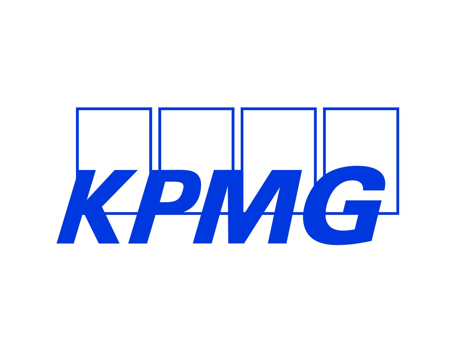 KPMG_Logo_tr