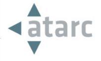 atarc1