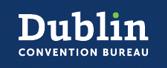 DublinConventionBureau