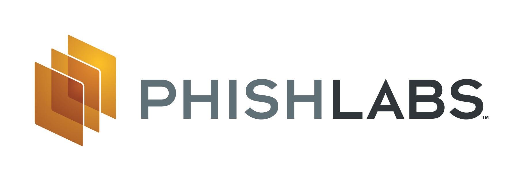 PhishLabs_Logo_CMYK_notag (2)