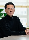 HO_Yong Seok Shin